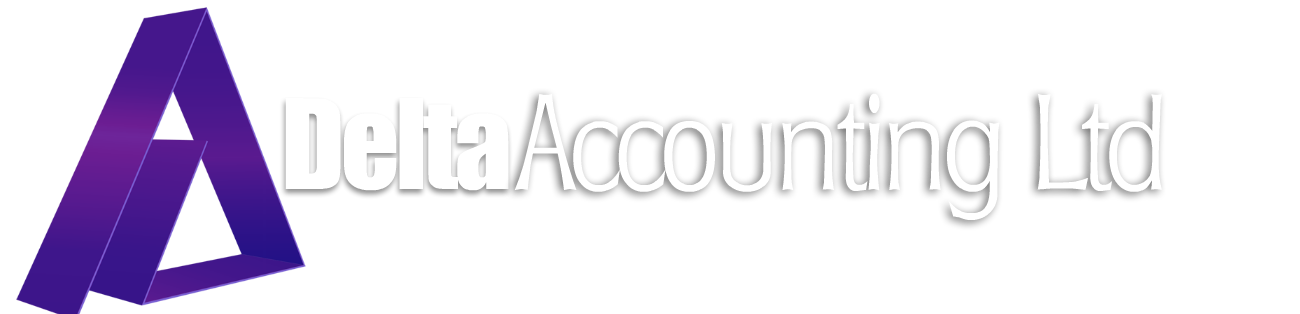 Delta Accounting Ltd